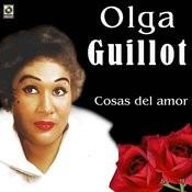 Cosas Del Amor Songs