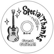 Great Guitar!! Songs