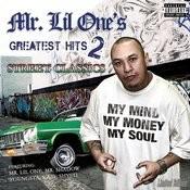 Greatest Hits 2 -Street Classics Songs