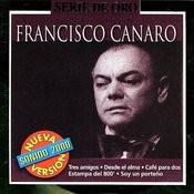 Serie De Oro: Fransisco Canaro Songs
