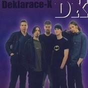 Dx Songs