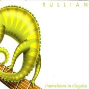 Chameleons In Disguise Songs