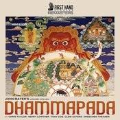 dhammapada mp3 free download