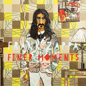 Finer Moments Songs