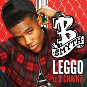 Leggo Songs