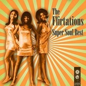 Super Soul Best Songs