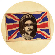 God Save The Queen / Did You No Wrong Songs