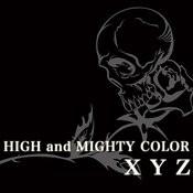 XYZ Songs