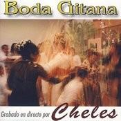 Boda Gitana (Gipsy Wedding) Songs