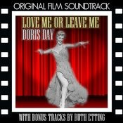 Love Me Or Leave Me (Original Film Soundtrack) Songs
