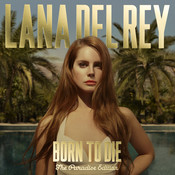 Born To Die Song