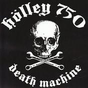 Death Machine Songs