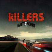 Battle Born Songs