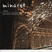 Minaret Songs