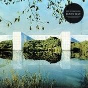 Haby Bay (Single Edit) Songs