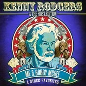 Me And Bobby Mcgee & Other Favorites (Digitally Remastered) Songs