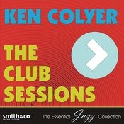 The Club Sessions Songs