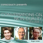 Conversations On Non Duality Volume 2 Songs