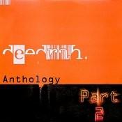 Sonkite On Air (Deedrah Remix) Song