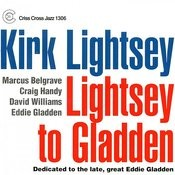 Lightsey To Gladden Songs