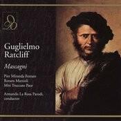Guglielmo Ratcliff Songs