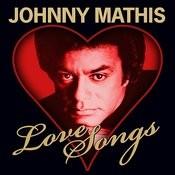 Love Songs (Digitally Remastered) Songs
