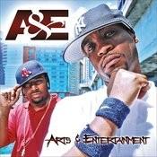 Arts & Entertainment Songs