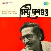 Mintoo Dasgupta Bengali Parody Songs Songs