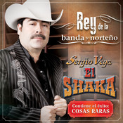 Rey De La Banda Y Norteño Songs