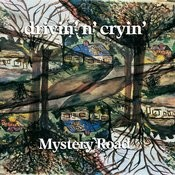 Mystery Road Songs
