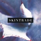 Skintrade Songs