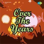 Over The Years Banani Ghosh Songs