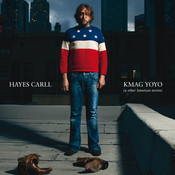 KMAG YOYO (& Other American Stories) Songs