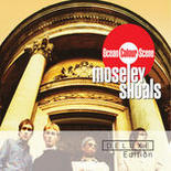 Moseley Shoals Deluxe Edition Songs