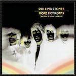 More Hot Rocks (Big Hits & Fazed Cookies) Songs