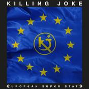 European Super State Songs