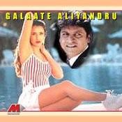 Galaate Aliyandru Songs