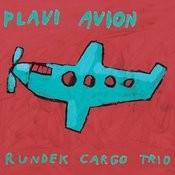 Plavi Avion Songs
