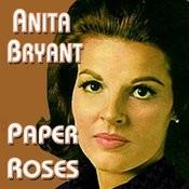 Paper Roses Songs