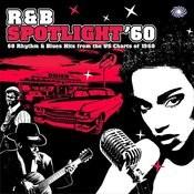 R&B Spotlight '60 Songs