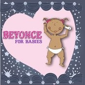 Beyonce For Babies Songs