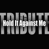 Hold It Against Me (Britney Spears Tribute) Songs