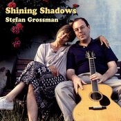 Shining Shadows Songs