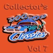 Collector's Doo Wop Classics Vol 7 Songs