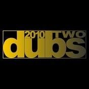 Hmspmusic In Dubs 2010 (Volume 2) Songs
