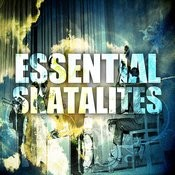 Essential Skatalites Songs