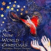 A New World Christmas Songs