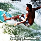 Surfing Chillhouse Songs