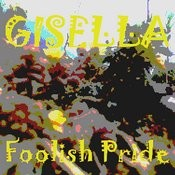 Foolish Pride Songs