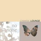 Chakra Lounge Vol. 1 Songs
